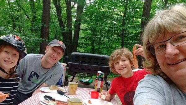 godby-family-ran-into-trudeau-while-camping
